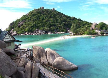 •• █  كوه سـاموي  █  من روائع السياحة التايلندية!!!  █ •• koh-samui.jpg